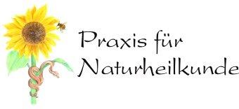 Praxis für Naturheilkunde Hude